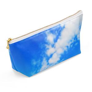 BLUE SKY(ブルースカイ) ポーチ