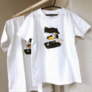 KEYNOTE T-shirt