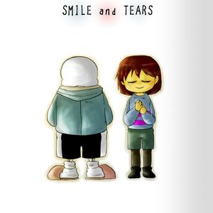 SMILEandTEARS