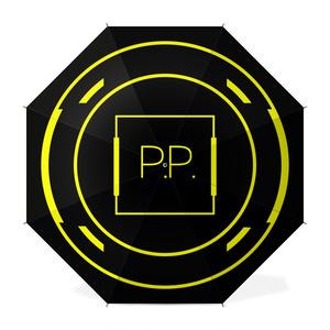 Project Pl/rayful 長傘