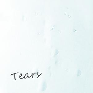 龍楽「Tears」