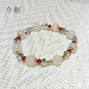 【刀剣乱舞 イメージブレスレット】style-1 〜第3弾〜