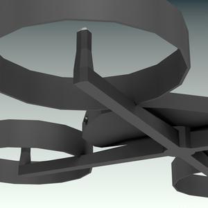 Drone_Kit