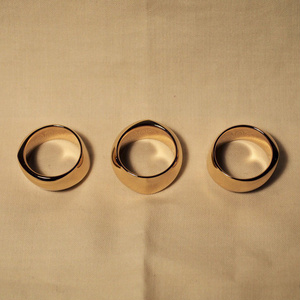 CymbalRing Model C
