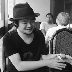 吾嬬竜孝インタビュー.pdf(2012)