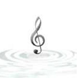 おんたまピアノ ビンテージピアノ音色版 60曲