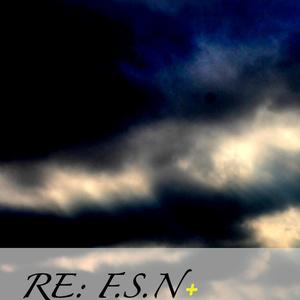 Re: F.N.S+
