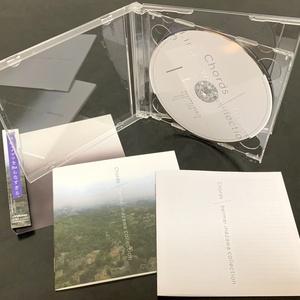 Chords\bermei.inazawa collection
