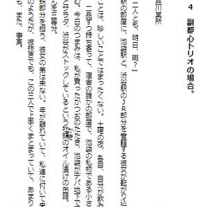 【電子書籍】ヘイセイ・サマー・エンドロール