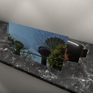 PhotoStand