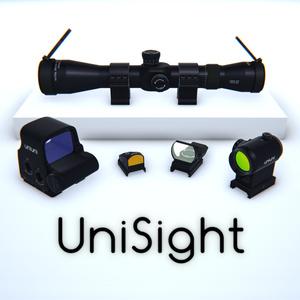 UniSight