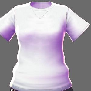 使えそうでイマイチ使えない英字Tシャツシリーズ