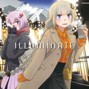ILLUMINATE [ダウンロード]