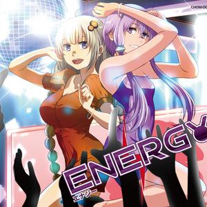 Energy [ダウンロード]