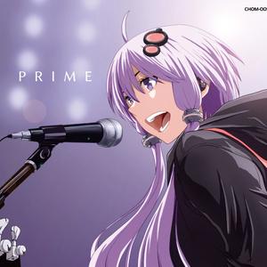 Prime [ダウンロード]