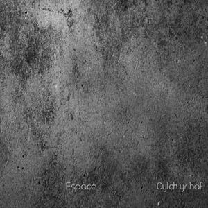 Espace - Cylch yr haf