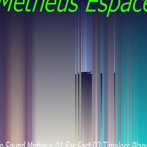 Espace - Metheus