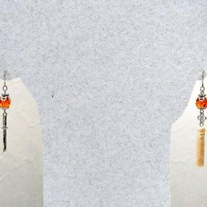 刀剣◆博多藤四郎