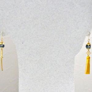 刀剣◆三日月宗近