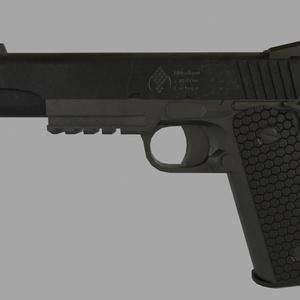 MCF M2019 45 AUTO