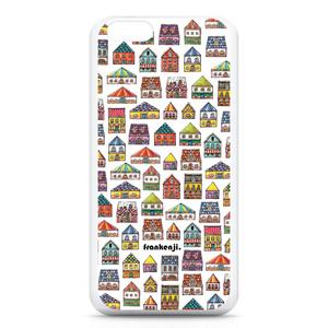 お家のiPhoneケース(6)