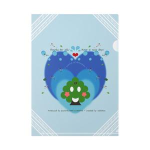 カラーセラピー 色彩療法 ホリスティック 光 音 周波数 夢の森 イラスト 手書き ロゴ animal 動物 アニマル 植物 森林 山 ファイル