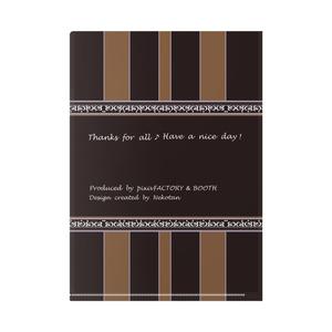 カラーセラピー 色彩療法 ホリスティック 光 音 周波数 すっきり クラシカル 大人 シンプル 紳士 シック つる 紋様 ファイル