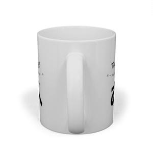 カラーセラピー 色彩療法 ホリスティック 光 音 周波数 夢の森 文言 パワースタンプ 言霊 ひとこと drink マグカップ cup