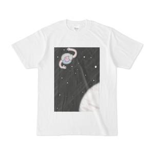 ヌ・ヤ Tシャツ