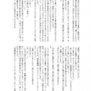 マジデカ!(DL版)