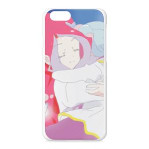 エルきらiPhoneケース