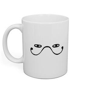 【OFF】マグカップ(ザッカリー)