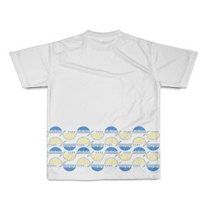 SABA Tシャツ