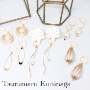 鶴丸collection
