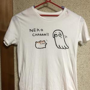 イスパとンカン Tシャツ