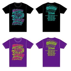 【Tシャツ】サンキューツアーTシャツ