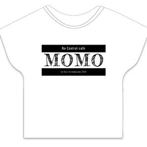 桃山Tシャツ2020