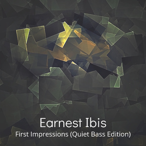 「First Impressions」+「First Impressions (Quiet Bass Edition)」(DL版)