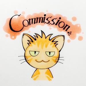コミッション