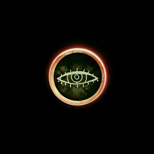 Planet (D.WaxTerK's 5th Anniversary Album)