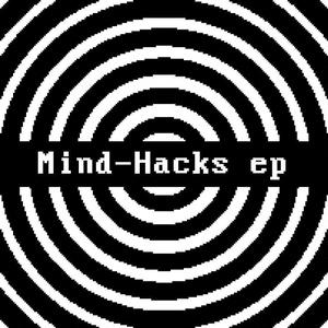 Mind-Hacks ep