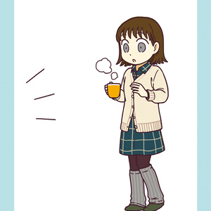 ベンジャミン スペシャル・ショート・ストーリーズ2