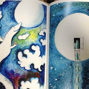 nalnalnalnal book01(画集)