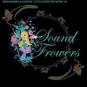 オルガンインストロック!Sound Flowers