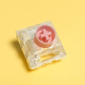 分割スペース対応日本語配列60%キーボード「JP60SS」スイッチ付き
