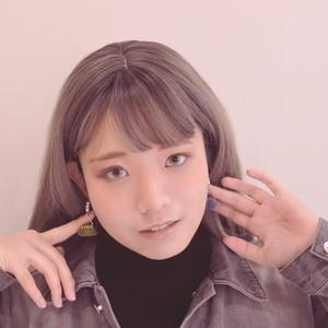 【ヘタミュ】枢軸国イメージイヤリング・ピアス