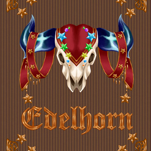Edelhorn