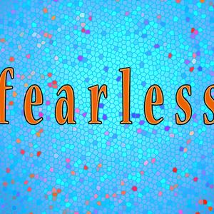 Fearless セッション素材集