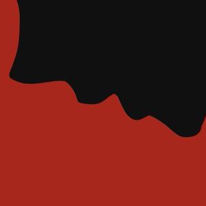 Fearless シナリオ+セッション素材パック