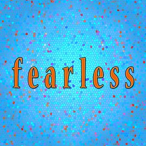 「Fearless」クトゥルフ神話TRPGシナリオ【単体】【DL版】